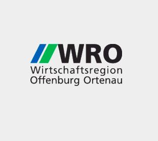 Wirtschaftsregion Ortenau